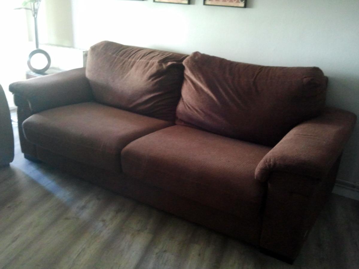 Tapizar sof sant pere de ribes barcelona habitissimo - Precio tapizar sofa ...