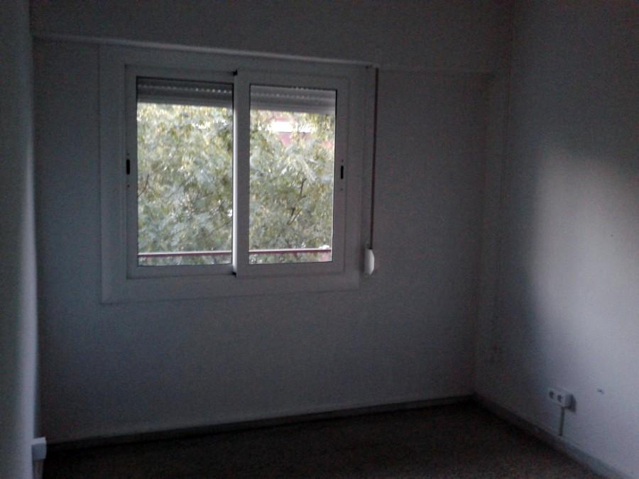Reformar piso alisar y pintar poner parquet y puertas - Precio poner parquet ...