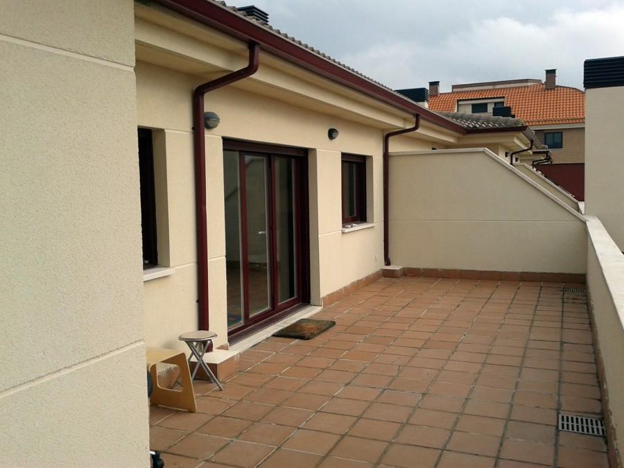 Precio toldos terraza awesome toldos para terrazas toldos - Precio toldos terraza ...