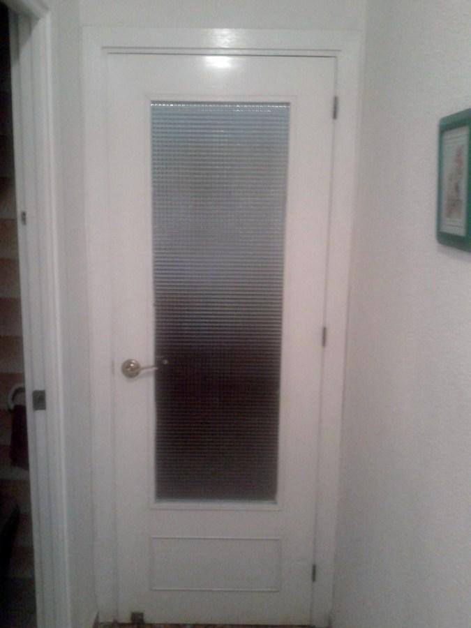 Lacado de puertas precio puerta lacada de color modelo serie asturias with lacado de puertas for Precio puertas blancas