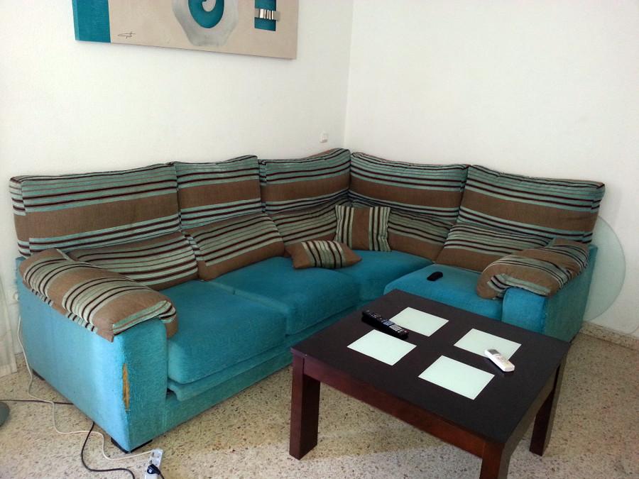 Tapizar sofa cheslong sevilla sevilla habitissimo - Tapizar sofas precios ...