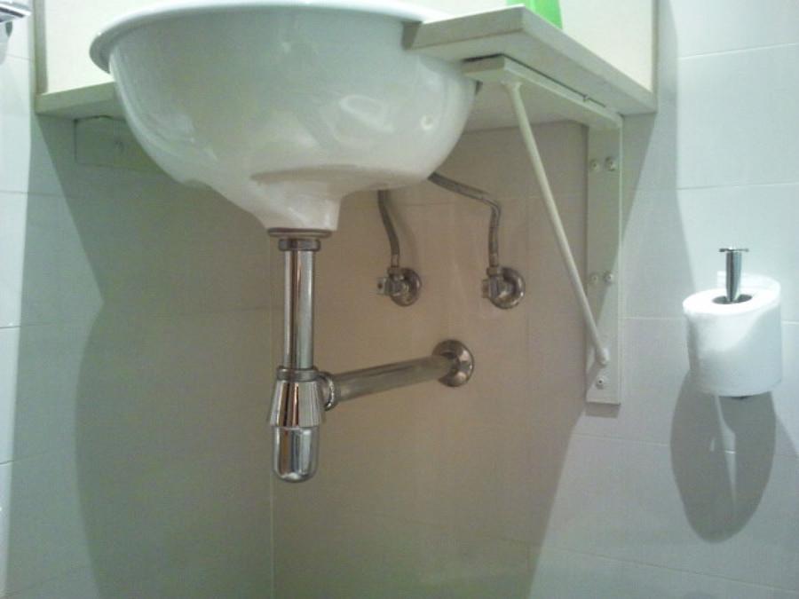 Muebles De Baño Nombres:Hacer mueble de bano, descargar o ver fotos
