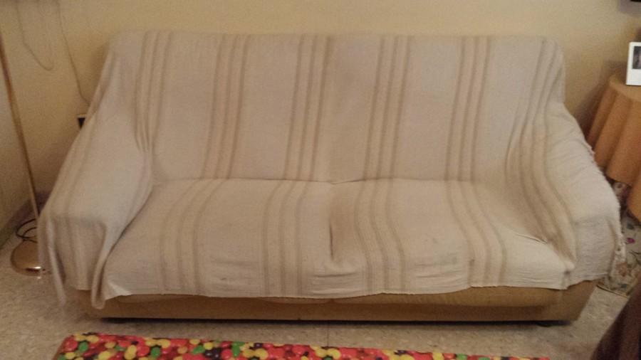 Tapizar conjunto sofas m laga m laga habitissimo - Tapizar sofa precio ...