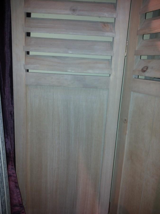 4 puertas mallorquinas blancas alzira valencia - Puertas mallorquinas ...