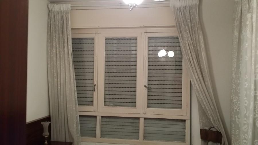 Cambio de 4 ventanas con persianas villaviciosa - Presupuesto cambio ventanas ...