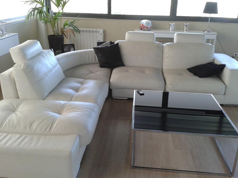 Tapizar el sof matar barcelona habitissimo - Presupuesto tapizar sofa ...