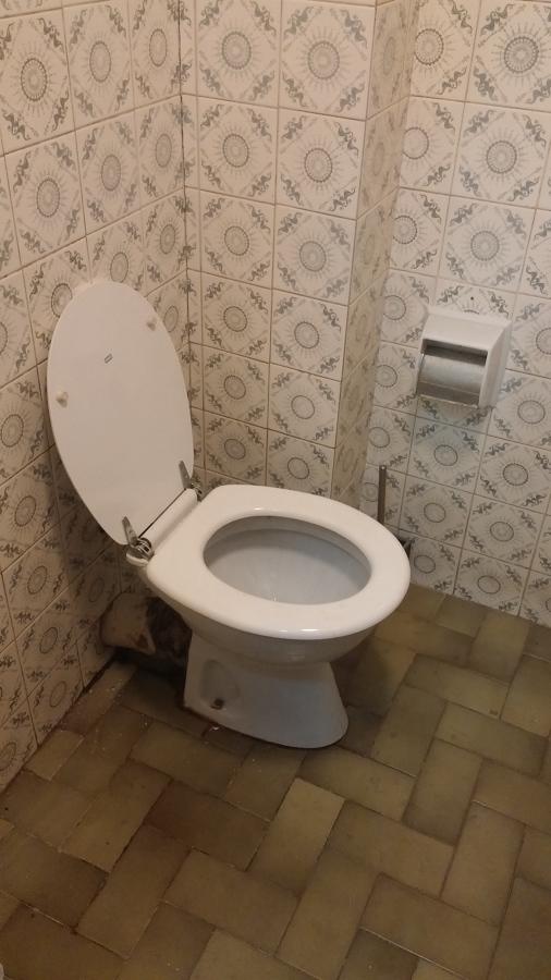 Instalar nuevo inodoro y lavamanos tarragona tarragona for Precio de lavamanos