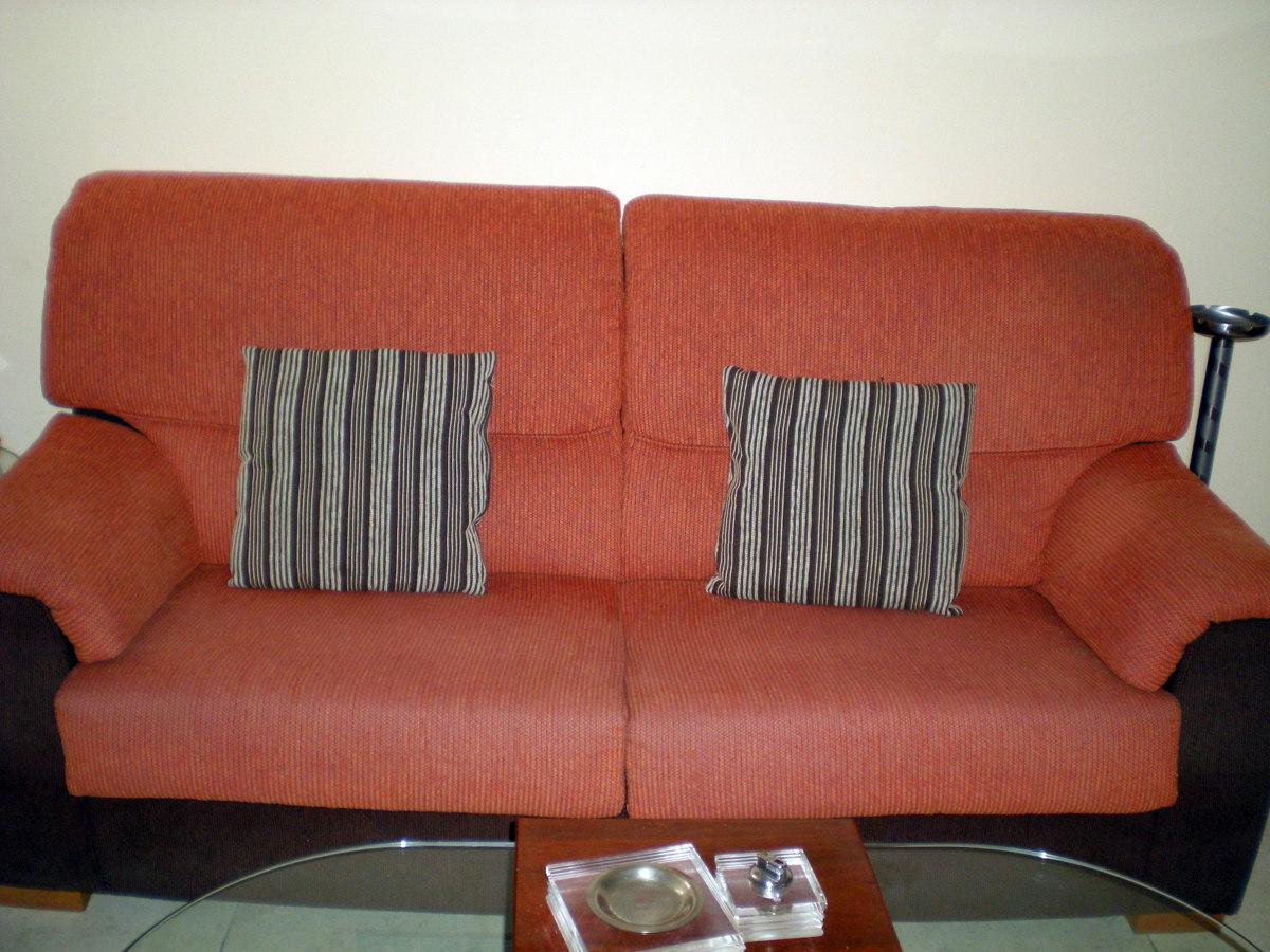 Tapizar sofas terrassa barcelona habitissimo - Precio tapizar sofa ...