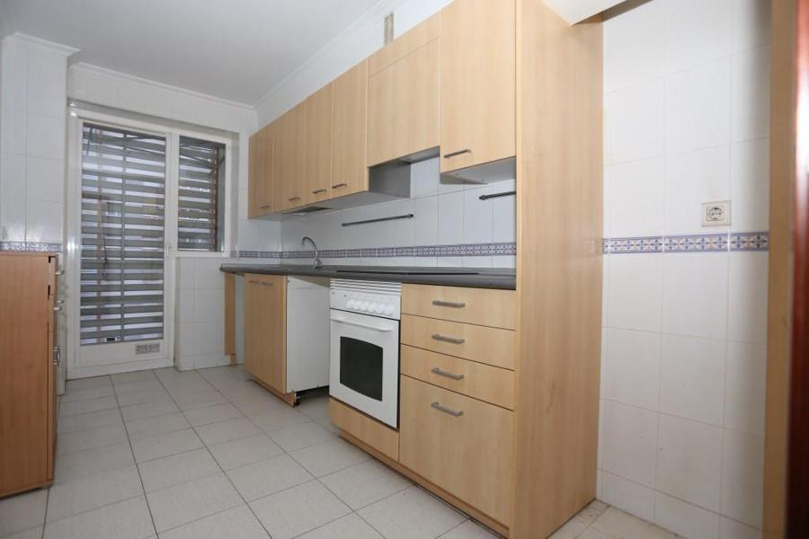 Presupuesto Baño Nuevo:Decorar piso nuevo de 72 m2 – Barakaldo (Vizcaya)