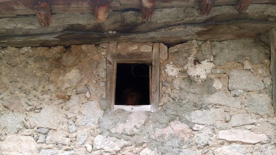 Casa antigua para restaurar en bonilla de la sierra piedrahita vila habitissimo - Restaurar casas antiguas ...