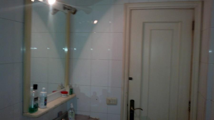 Baños Adaptados Para Ancianos:Precio de Cambiar bañera por plato de ducha adaptado a ancianos