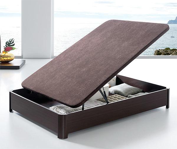 transportar mueble canape barcelona barcelona