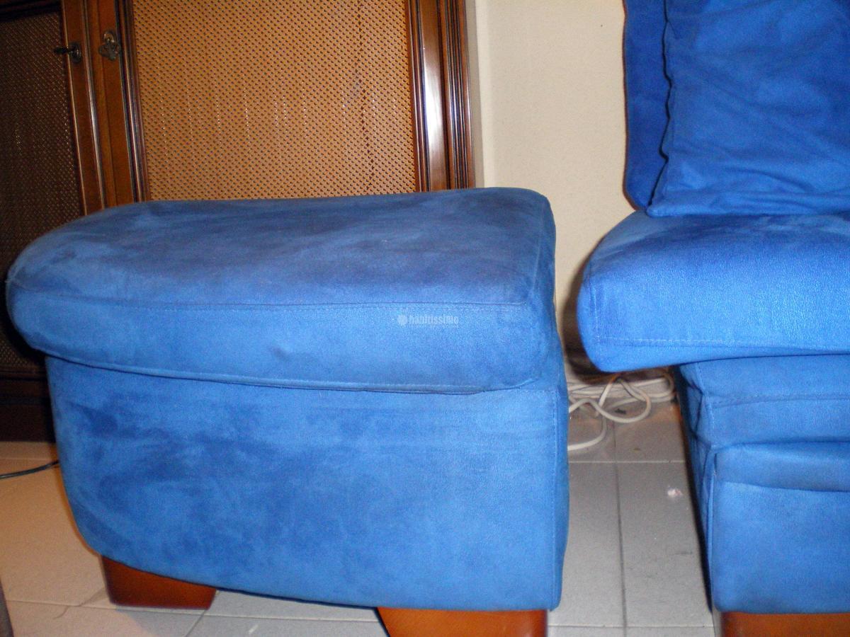 Tapizado de sof barcelona barcelona habitissimo - Tapizar sofa barcelona ...