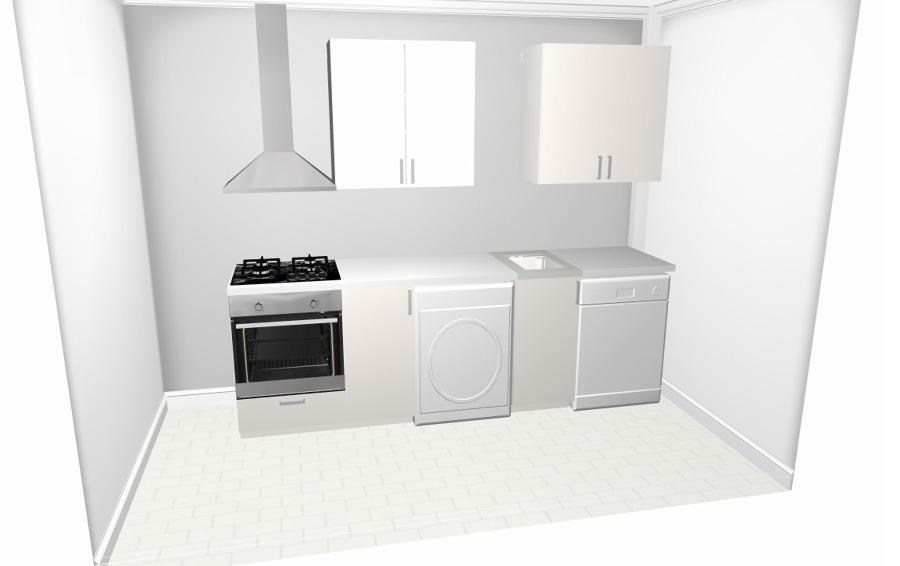 Instalar cocina de ikea alcorc n alcorc n madrid for Presupuesto cocina ikea