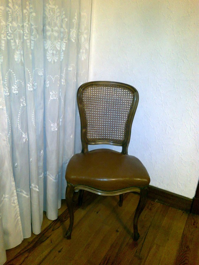 Mi casa decoracion sillones precio tapizado - Precio tapizar sillas ...