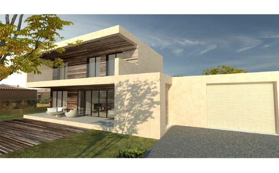 Construir solera hormig n casa prefabricada balea - Casas prefabricadas en pontevedra ...