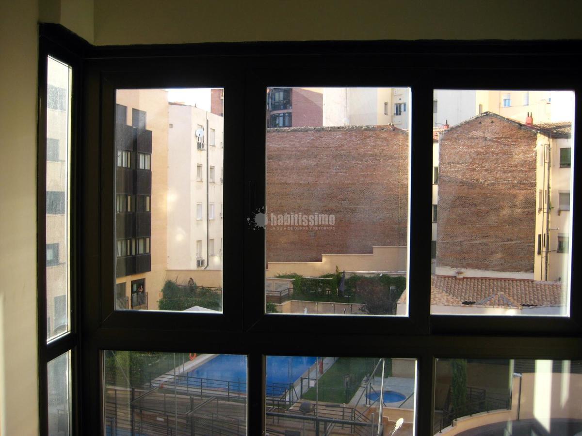 Presupuestar estores y cortinas o persianas madrid - Estores o cortinas ...