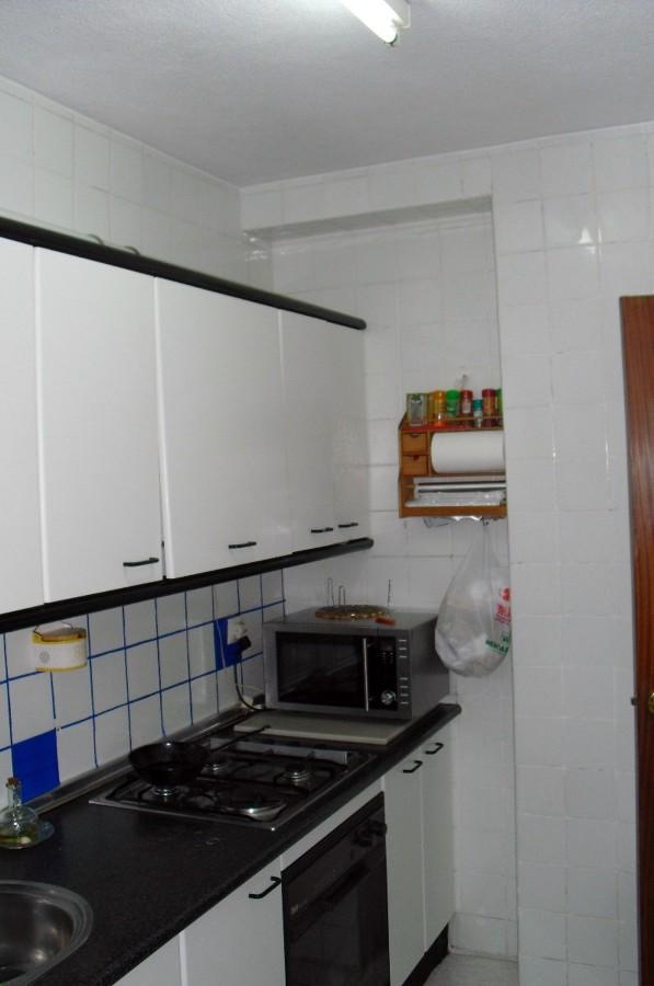 Decoracion mueble sofa precio reformar cocina for Cotizacion cocina