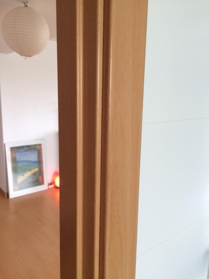 Decorar cuartos con manualidades precio puerta corredera - Puerta corredera exterior ...