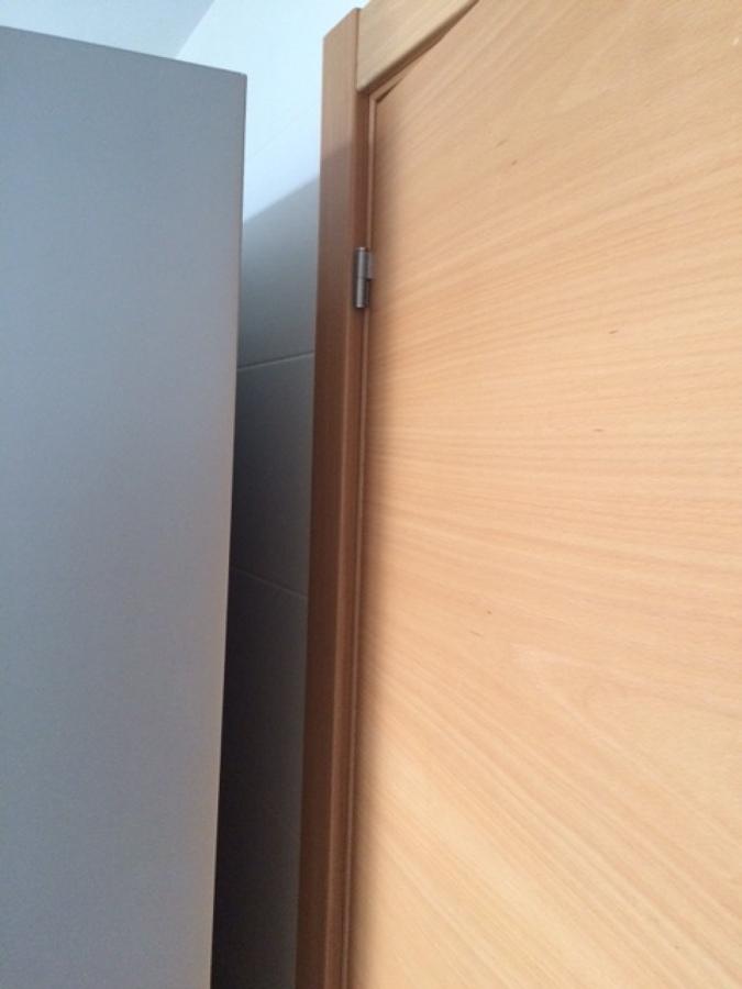 Decorar cuartos con manualidades precio puerta corredera for Puertas correderas cristal baratas