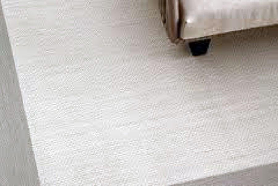 Alfombra vinilo madrid madrid habitissimo for Precio de alfombras
