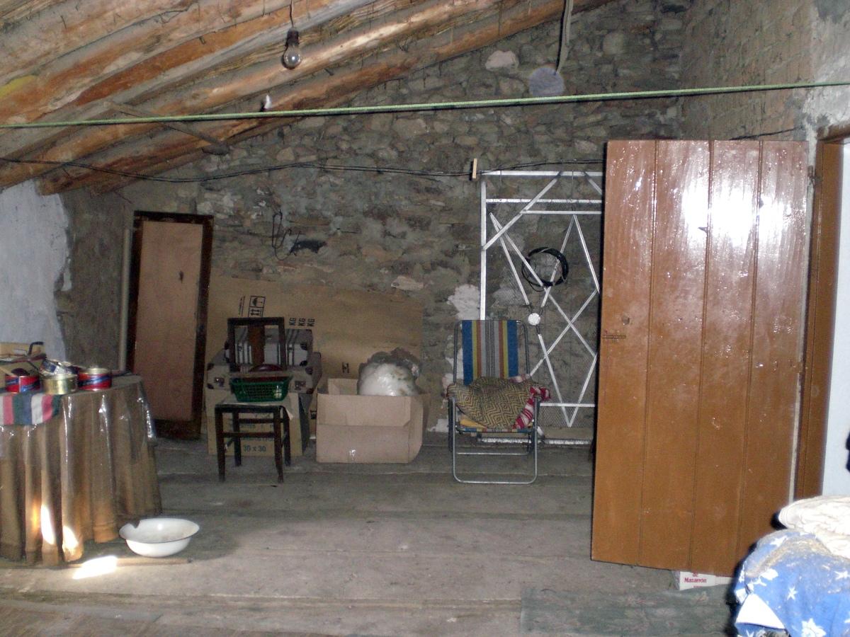 Rehabilitar tejado madera greda soria habitissimo - Tejado madera ...