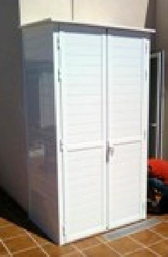 Comprar ofertas platos de ducha muebles sofas spain for Cobertizos prefabricados metalicos