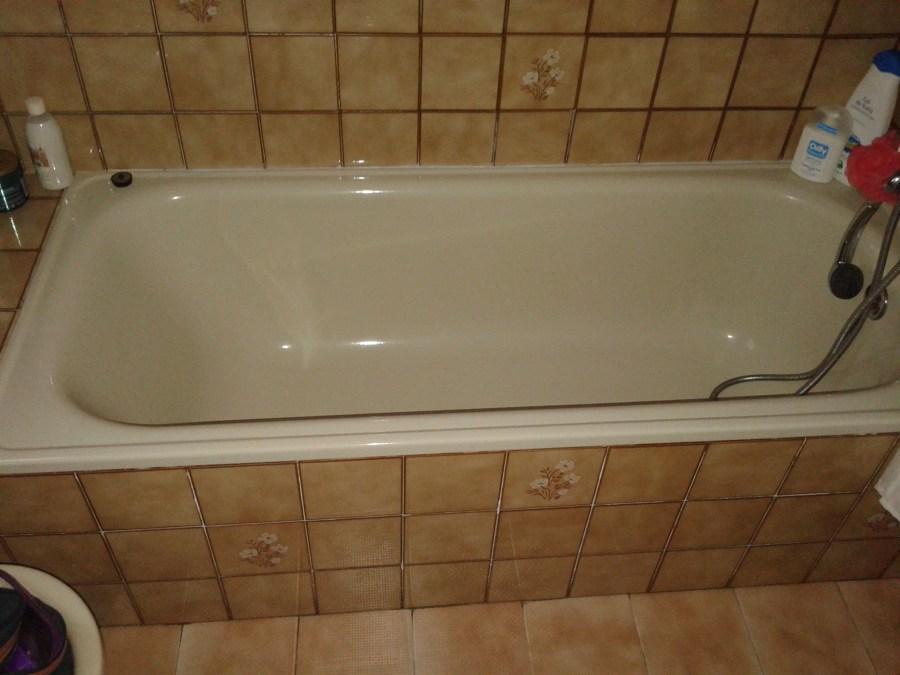 Poner tarima mover tabique y poner platos de ducha - Tarimas para platos de ducha ...