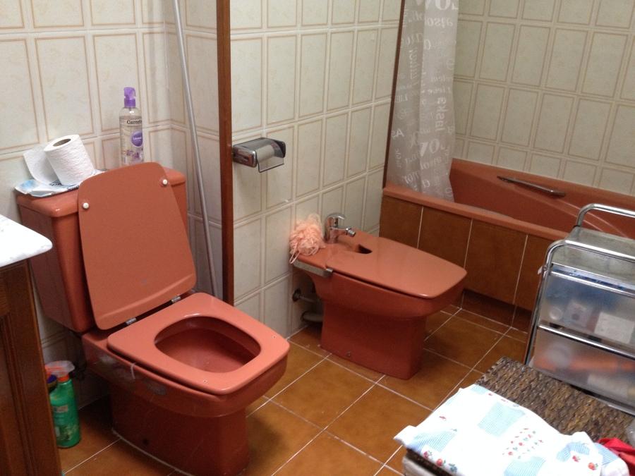 Reforma integral ba o canet d 39 en berenguer valencia for Reforma lavabo precio