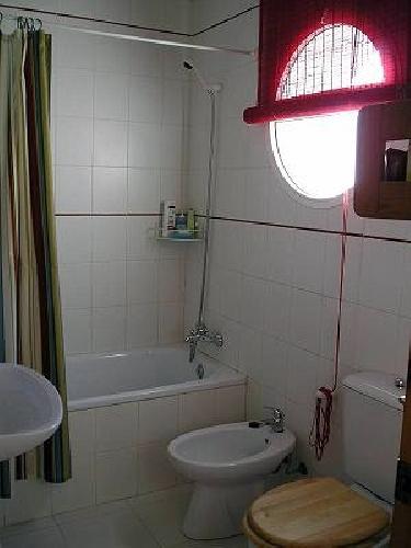Reforma Baño Presupuesto:Reformar cuarto de baño – Zahara de los Atunes (Cádiz)