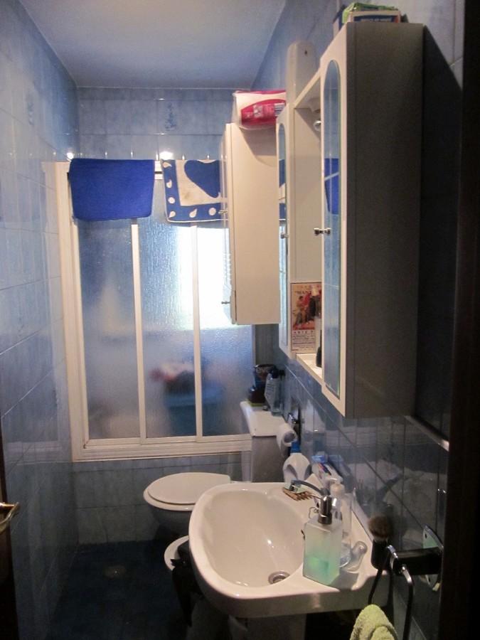 Reformar Baño Pequeno:Reformar cuarto de baño – Madrid (Madrid)