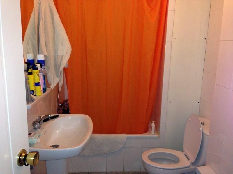 Quitar ba era peque a y poner ducha el ejido alto las - Quitar banera y poner ducha ...