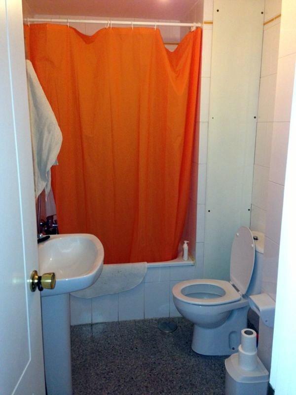 Quitar ba era peque a y poner ducha el ejido alto las - Quitar banera y poner plato de ducha ...