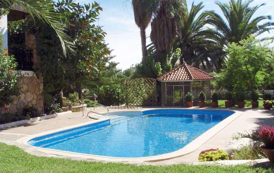 Construir piscina prefabricada pvc gines sevilla - Piscinas prefabricadas sevilla ...