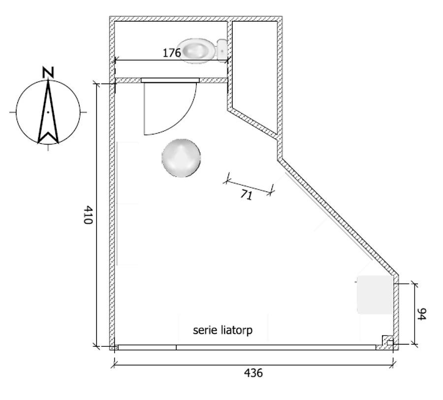 Reformar local comercial poner pladur suelo vinilico etc - Precio pladur colocado ...