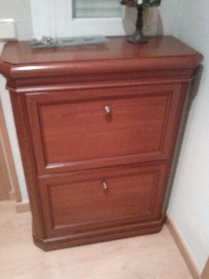 Precio lacar puertas blanco en armarios a medida with for Lacar muebles en blanco