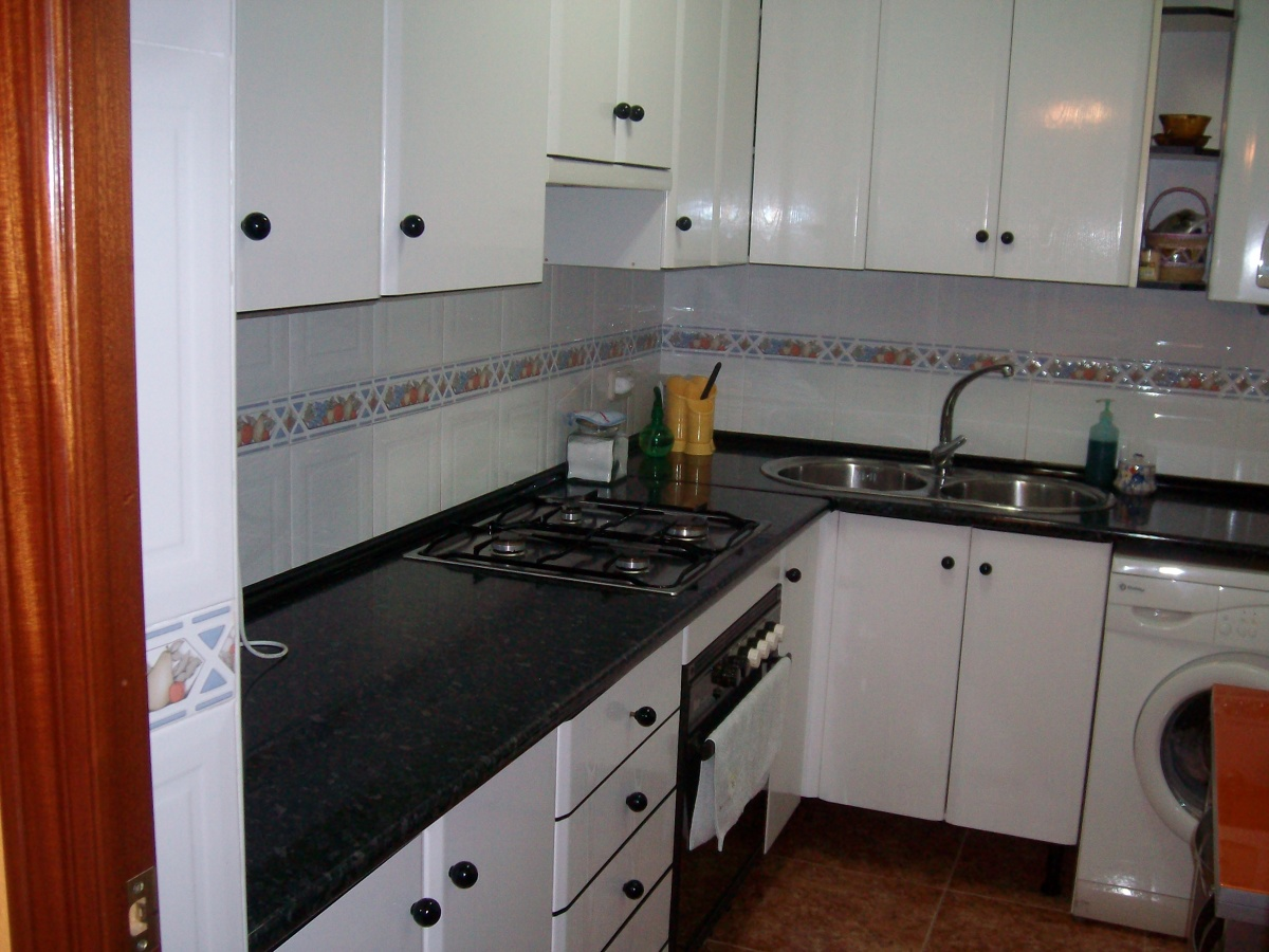 cambiar muebles cocina y encimera barcelona barcelona On cambiar muebles cocina