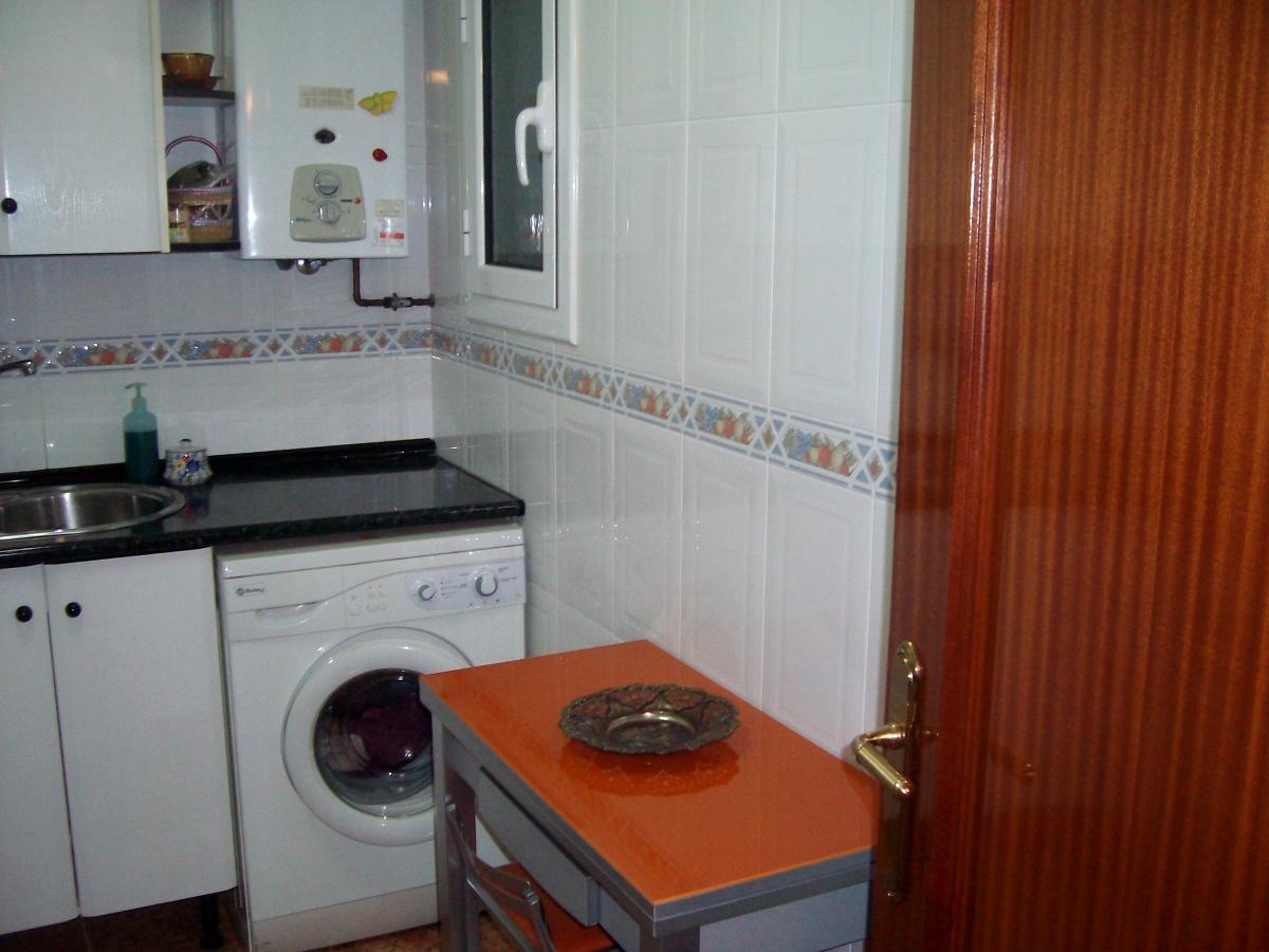 Cambiar muebles cocina y encimera barcelona barcelona - Cambiar puertas muebles cocina ...