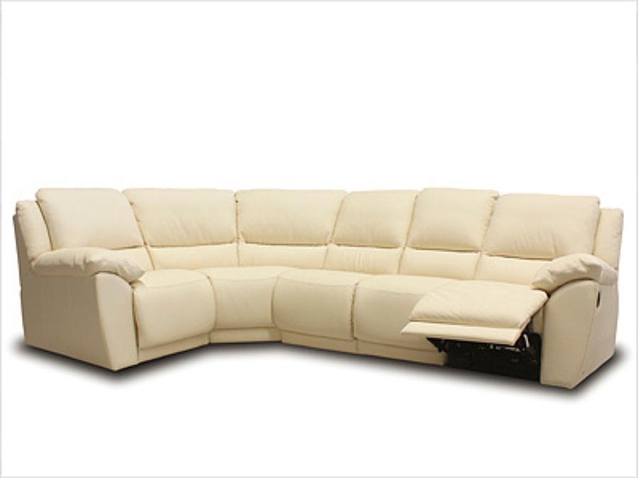 Reparar brazo de sofa de piel esquinero y tapizado del for Sofa piel esquinero