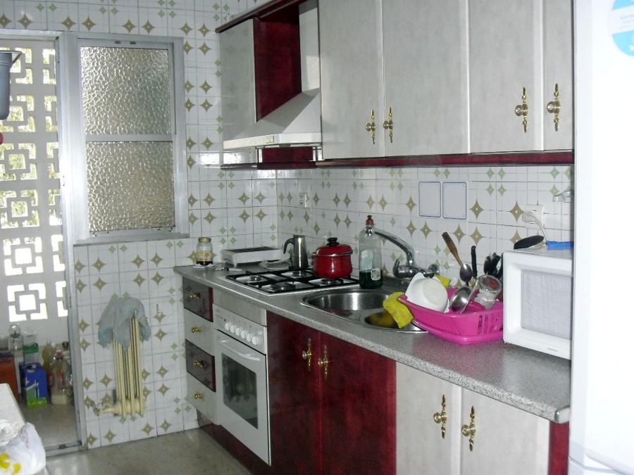 Muebles de cocina y lavadero 20170807165037 for Precio reforma integral