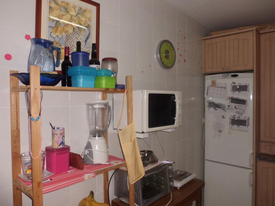 Reforma de piso cambiar cocina completa cuarto de ba o for Cambiar cuarto de bano