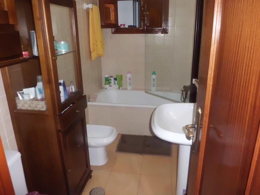 Reforma de piso cambiar cocina completa cuarto de ba o - Presupuesto bano completo ...