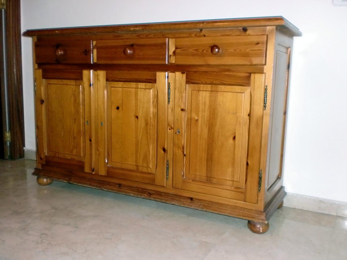 Pintar muebles de otro color sevilla sevilla habitissimo - Pintar muebles de colores ...