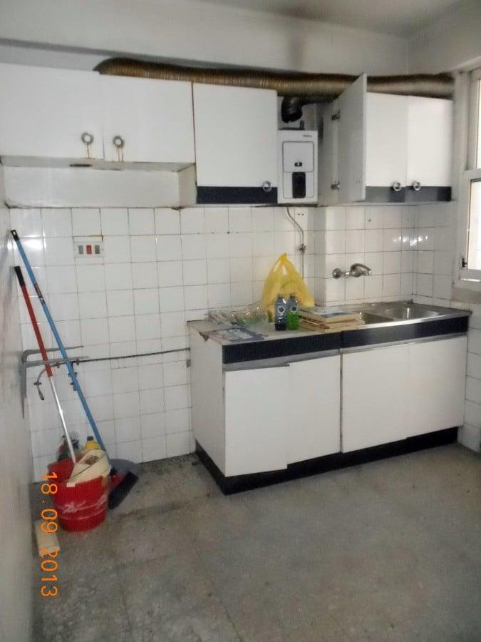 Desmontaje mueble cocina exposicion y montaje en cocina de for Muebles de cocina pontevedra