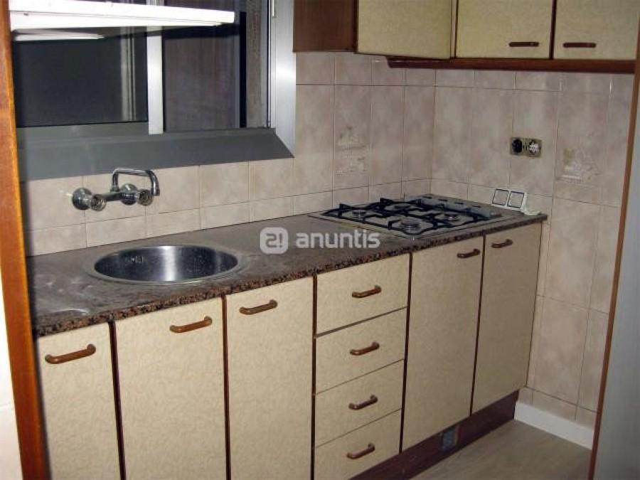 Reformar ba o y cocina e instalar aire acondicionado bomba - Reformar cocina barcelona ...
