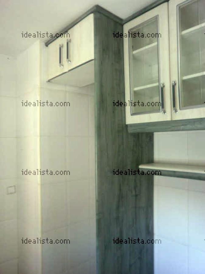 Bidet Para Cualquier Baño ~ Dikidu.com