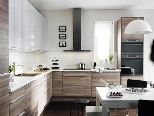 Presupuesto cocina sevilla sevilla habitissimo for Presupuestos cocinas