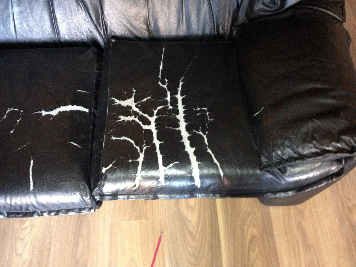 Tapizar cojines madrid madrid habitissimo - Tapizar cojines sofa ...