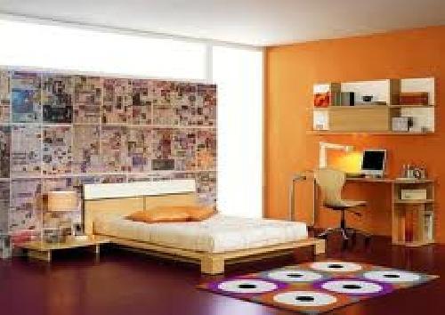 Insonorizar habitaci n berango vizcaya habitissimo - Insonorizar techo habitacion ...