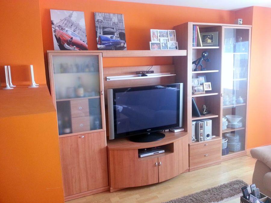 Pintar o lacar mueble en blanco - Villasinta (León)  Habitissimo